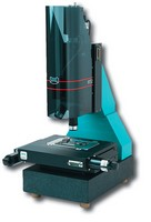 Video Measuring Microscope MS2
