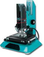 Video Measuring Microscope MS3