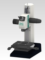 Video Measuring Microscope VMM100