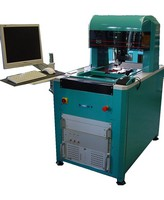 Spinneret Inspection Microscope PR7
